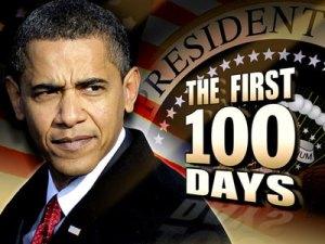obama-100-days
