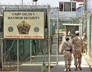 guantanamo-bay-camp-delta