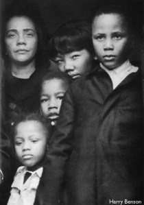 martin-luther-king-family1