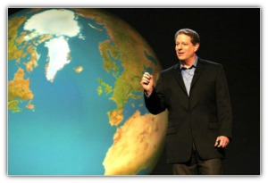 al-gore_current-tv