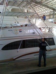bernie-madoff-yacht-seized