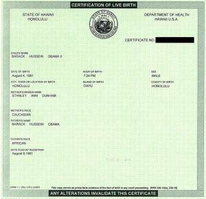 obama-birth-certificate1