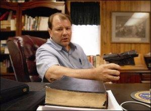 pagano.guns