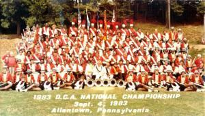 skyliners_1983