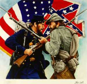 civil-war-soldiers1
