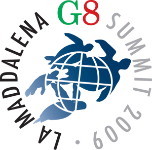 G8_2009_logo