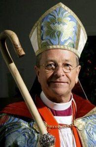 gay.bishop