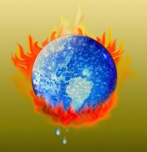 global_warming_panic