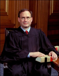 Justice_Alito_official