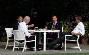 obama beer summit