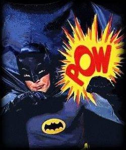 Batmans