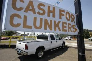 cash.for.clunkers