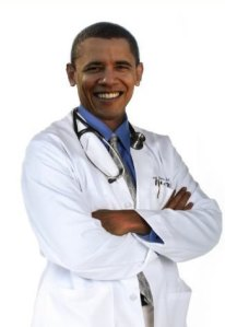 ObamaHealthCare